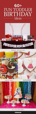 2 Year Birthday Ideas Best 25 Boy Toddler Birthday Party Ideas 2 Year Olds Ideas On