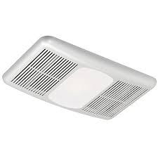 bathroom light fan heater. pretty bathroom vent heater light 00820633985358 fan o