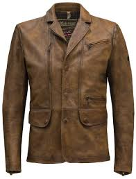 matchless boston brown fashion men leather jackets matchless clothing history timeless design