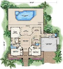 magnificent ultra modern floor plan plans house decorations