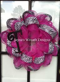 Pink Zebra Bedroom Zebra Print Rooms Gataso