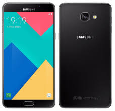 samsung phone price list 2017. samsung galaxy a9 pro specifications and price phone list 2017