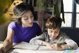 higher english essay help skills pdf