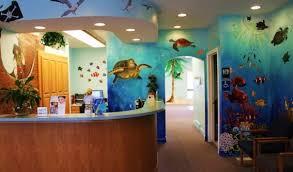 dental office design pediatric floor plans pediatric.  Pediatric To Dental Office Design Pediatric Floor Plans T