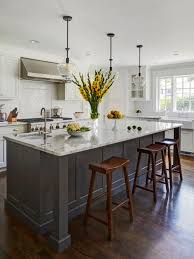 transitional kitchen ideas. transitional kitchen design our 25 best ideas houzz images