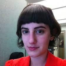 Claire Glass (gclaire) - Profile   Pinterest