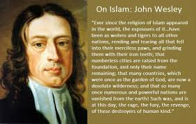 John Wesley Quotes 22 Stunning Reformed Anglicans 24 October 24 AD John Wesley Quotations On