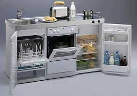 small appliances for tiny houses. Modren For Mini Kitchens Design With Small Cabinet For Spaces I Would Be Okay  With Having Smaller Appliances For The Most Part But Am Not Sure About A  Intended Appliances Tiny Houses