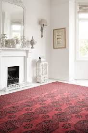 web london persian rug company hopton house difference between carpet and the blog fine oriental portfolio making bold statement using what is synthetic