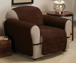 Oversized Living Room Chair Oversized Living Room Chairs Apply The Furniture To Get A Perfect