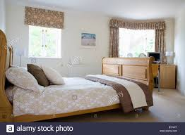 Short Curtains For Bedroom Windows Cream Curtains Windows Cream Curtains Short Bedroom On Sich