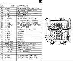 1995 jeep wrangler tail light wiring diagram images diagram for 87 jeep yj wiring diagram 87 get image about diagram