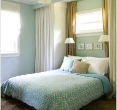 Spa Like Bedrooms Incredible Themed Bedroom Decorating Ideas Best On Room  Decor And Within 17 ...