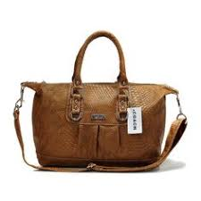 Coach Embossed Medium Brown Satchels DDV Coach Purses Cheap, Cheap Coach,  Purses And Bags