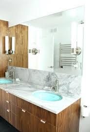 black framed bathroom mirrors. Vanity Wall Mirrors Black Framed Mirror Bathroom For Frame
