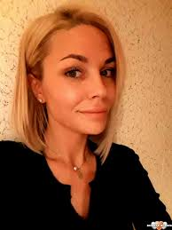 Password vip pretty russian woman