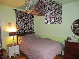 Ceiling Beds Bedroom Captivating Hanging From The Ceiling Bed Design With