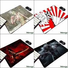 Mairuige Hot Horror Game <b>Silent Hill</b> Series Cool Pattern Print ...