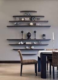 17 exclusive diy floating shelf ideas