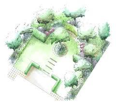 garden layout tool. Garden Layout Design Tool G