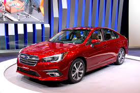 2018 subaru legacy limited. interesting 2018 2018subarulegacy1  inside 2018 subaru legacy limited