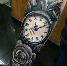 25 best ideas about modern pocket watch watches modern pocket watch and rose forearm tattoo