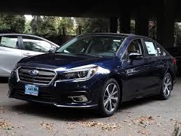 2018 subaru legacy 3 6r limited.  2018 2018 subaru legacy limited sedan inside subaru legacy 3 6r limited