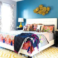 boho chic furniture. Boho Chic Bedroom Ideas Designs . Furniture