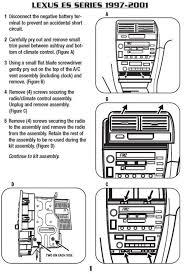 25 fresh 1997 lexus es300 wiring diagram myrawalakot Lexus ES300 Fuse Diagram 1997 lexus es300 wiring diagram unique lexus es300 wiring diagram stereo of 25 fresh 1997 lexus