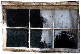 window pane png. Beautiful Window Border Broken Window Png And Pane