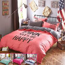 cool bed sheets for teenagers. Red Teen Bedding 1182 Fancy 91 For Girls Duvet Covers With Teenage Bed Sheets Cool Teenagers D