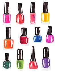 ジェルネイルの色を混ぜるときのオススメカラーと注意点 ネイル