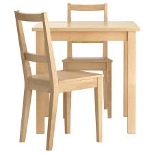 small folding dining table 2 chairs sneakergreet com ikea and home decor catalogs inexpensive