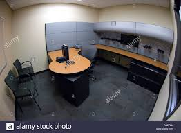 clearance office furniture free. Full Size Of Furniture:free Used Office Furniture Wichita Ks Shippingfree Lowell Mafree Free Clearance