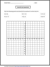 Math Worksheets School To Print Free For 5th Grade Worksheet Fun ...