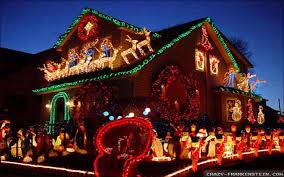 d98e8bc e94ef5291ed191e166e4. Outdoor christmas tree decorations 9 is  creative inspiration ...