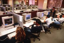 computers in classroom essay  computers in classroom essay