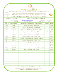 baby-shower-list-baby-shower-list-printable-of-games-rsvp-template ...