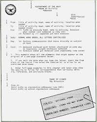 Navy Endorsement Letter Format Thepizzashop Co