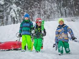 winter outdoor activities. Perfect Winter Winter Outdoor Activities  Ski Throughout Outdoor Activities
