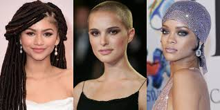 the 30 best red carpet hair and makeup moments best red carpet beauty looks ever