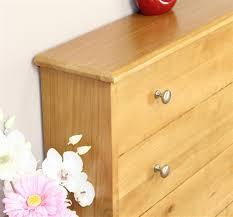 strathmore solid walnut furniture shoe cupboard cabinet. View Larger Strathmore Solid Walnut Furniture Shoe Cupboard Cabinet M