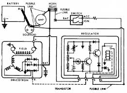 wiring diagram 1972 corvette the wiring diagram wiring diagram 1968 corvette ignition switch wiring wiring diagram