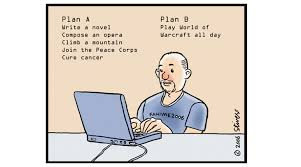 career plan how to do career planning properly 80 000 hours