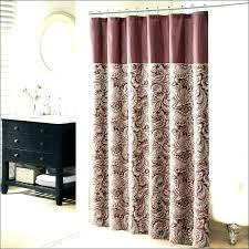 patio door curtain rods door curtain pole patio door double curtain rods about remodel excellent home patio door curtain rods sliding