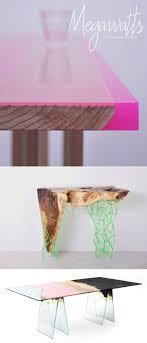 Best 25+ Modern dining table ideas on Pinterest | Rug under dining ...