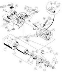 club car golf cart starter generator wiring diag images wiring diagram for club car starter generator the wiring
