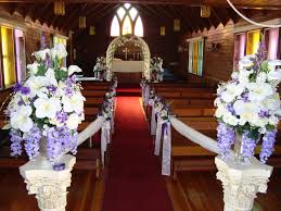 Of Wedding Decorations In Church 41 Wonderful Wedding Venue Table Decorations Ladyroi Bridals