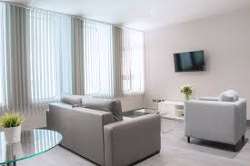dream apartments water street reviews liverpool