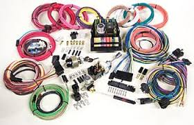 wire size calculator gtsparkplugs Aircraft Wire Harness Fabrication automotive wiring harness aircraft wire harness fabrication